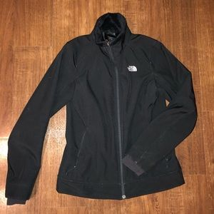 Women's North Face Jacket, size Small.
